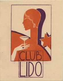 club-lido