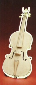 gold-diggers-1933-neon-bordered-violin-smithsonian-display