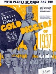 gold-diggers-37-1