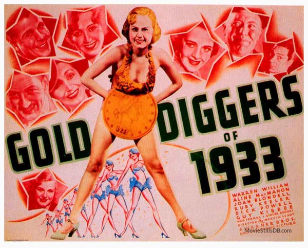 gold-diggers-of-1933-lg.jpg