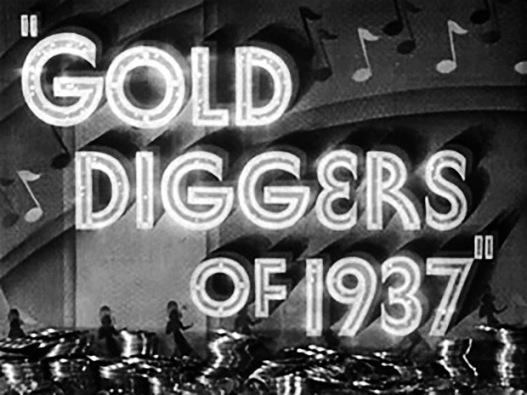 Golddiggers1937-feat.jpg