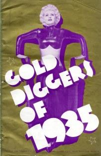 GoldDiggersOf1935-042014PB