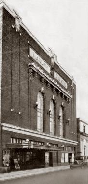 marlow-theatre-kilmer