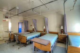 Rockhaven Sanitarium-3109_10_11_12_13_HDR-S
