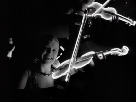 shadow-waltz-violins-with-neon-gold-diggers-of-1933-1a