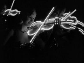 shadow-waltz-violins-with-neon-gold-diggers-of-1933-2a