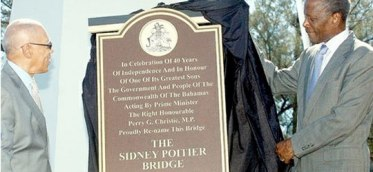 sir-sidney-poitier-bridge