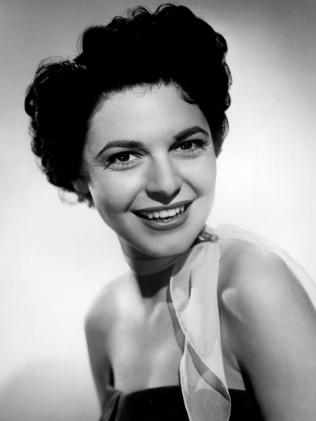 Anne_Bancroft_1952
