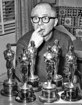 Billy-Wilder-and-the-Oscars-for-The-Apartment