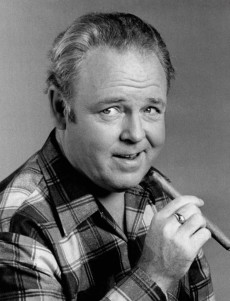 Carrol_O'Connor_as_Archie_Bunker