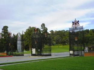 FL G Gates-L