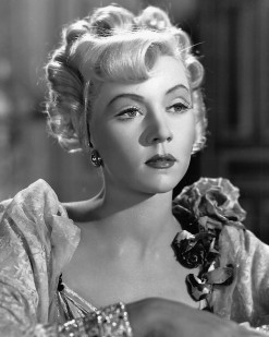 Gloria_Grahame_(1947_portrait)