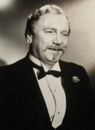 John_Alexander_in_New_Orleans_(1947)