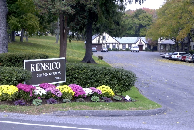 Kensico_best_picture_800.jpg