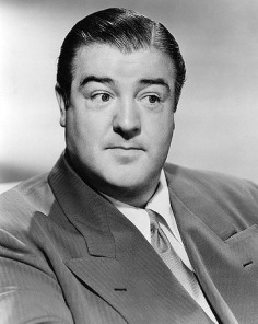 lou-costello-medium