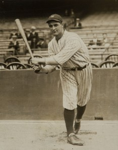 Lou_Gehrig_as_a_new_Yankee_11_Jun_1923