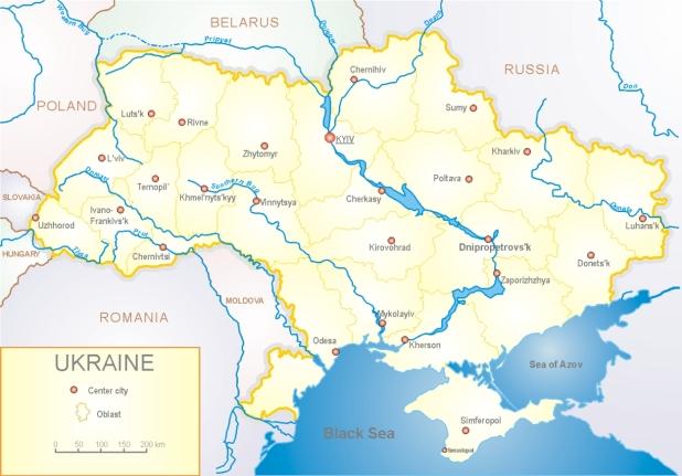 Map-of-Ukraine-political-enwiki.jpg
