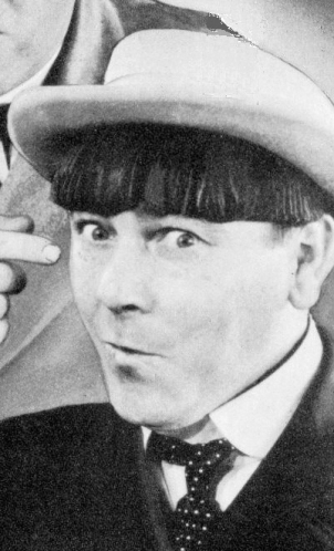 Moe_Howard_1937_(cropped)