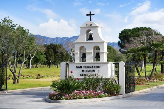 San-Fernando-Mission_Web_101.jpg