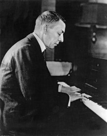 Sergey-Rachmaninoff