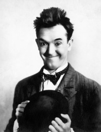 Stan_Laurel_c1920