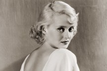 t-bette-davis-birthday-post