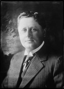William_Wrigley,_Jr