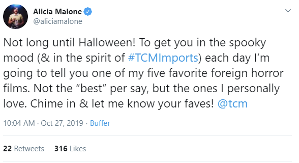 Alicia-Malone-Foreign-Horror-Film-Tweet-10-27-19-1.png
