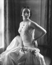 edward-steichen-lupe-velez-1928