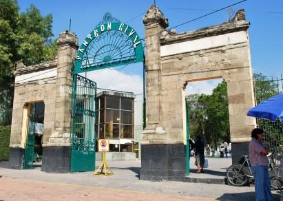 EntranceDoloresCemetaryDF
