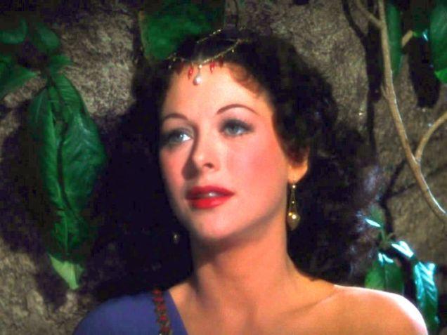 Hedy-Lamarr-as-Delilah