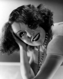 Lupe_Velez_in_Laughing_Boy_trailer_2