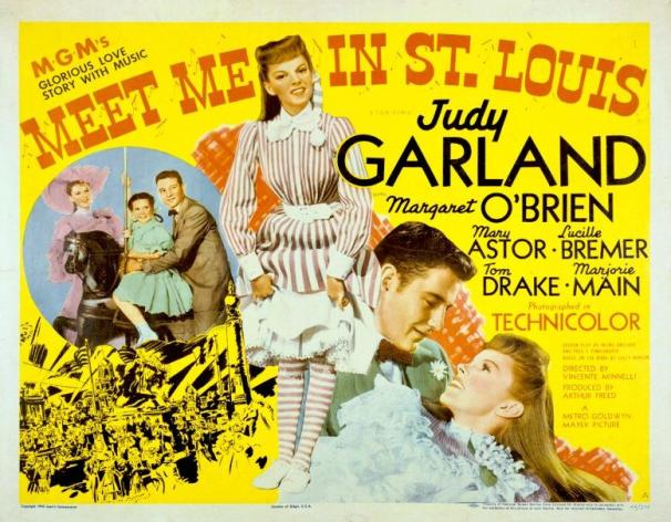 Meet_Me_In_St_Louis_Movie_Poster_-_Credit_Missouri_History_Museum.jpg