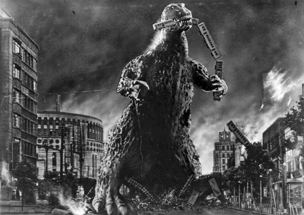scene-Godzilla-Honda-Ishiro.jpg