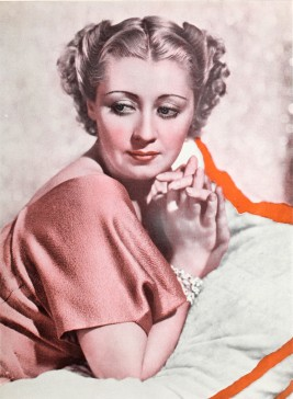 Joan_Blondell_-_Photoplay,_August_1936