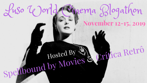Mary-Astor-Luso-World-Cinema-Blogathon-2019-Banner-Horizontal.png