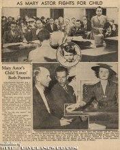 SeattleSundayTimes-8-2-1936