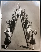 wampas-baby-stars-1926-joan-crawford_1_c7a226bcfa0fbaf3ed03a3caadb641b3