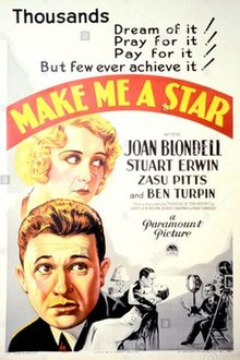 220px-Make_Me_a_Star_(film)