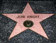 june_knight_motion_pictures