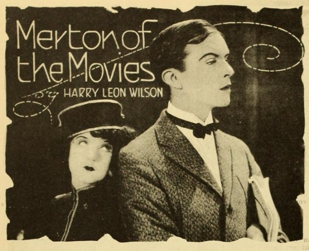 merton-of-the-movies-1925-image-7