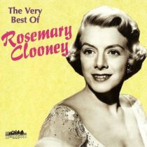 The-Very-Best-Of-Rosemary-Clooney-cover
