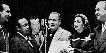 350px-Benny_show_1946