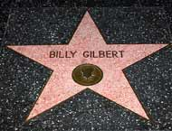 billy_gilbert_motion_pictures
