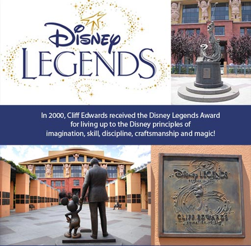cliff_edwards_disney_legends_award_plaza_info.jpg