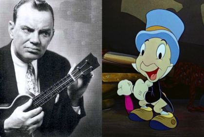 Cliff_Edwards_Jiminy_Cricket