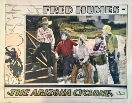 Arizona_Cyclone_lobby_card