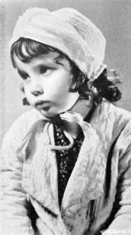 Cora-Sue-Collins-1931