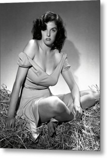 1-jane-russell-in-the-outlaw-1943--album