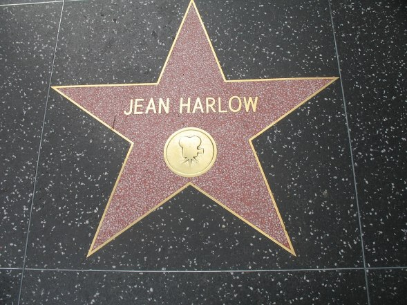 1280px-Jean_Harlow's_Hollywood_Walk_of_Fame_Star.jpg